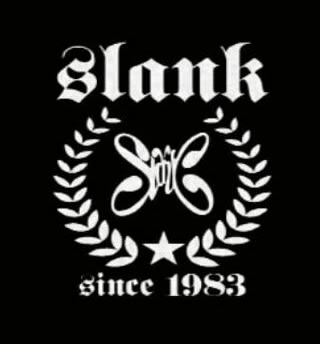 Slank-since1983-001